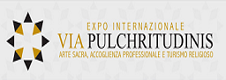 International Expo