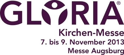 "Internationale Messe ""Gloria"" - Augsburg"